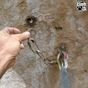 Do you know how to inspect your anchors?